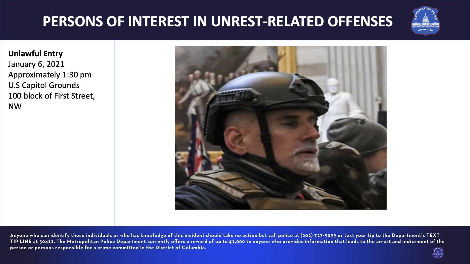US Capitol Riots Persons of Interest 23.jpg