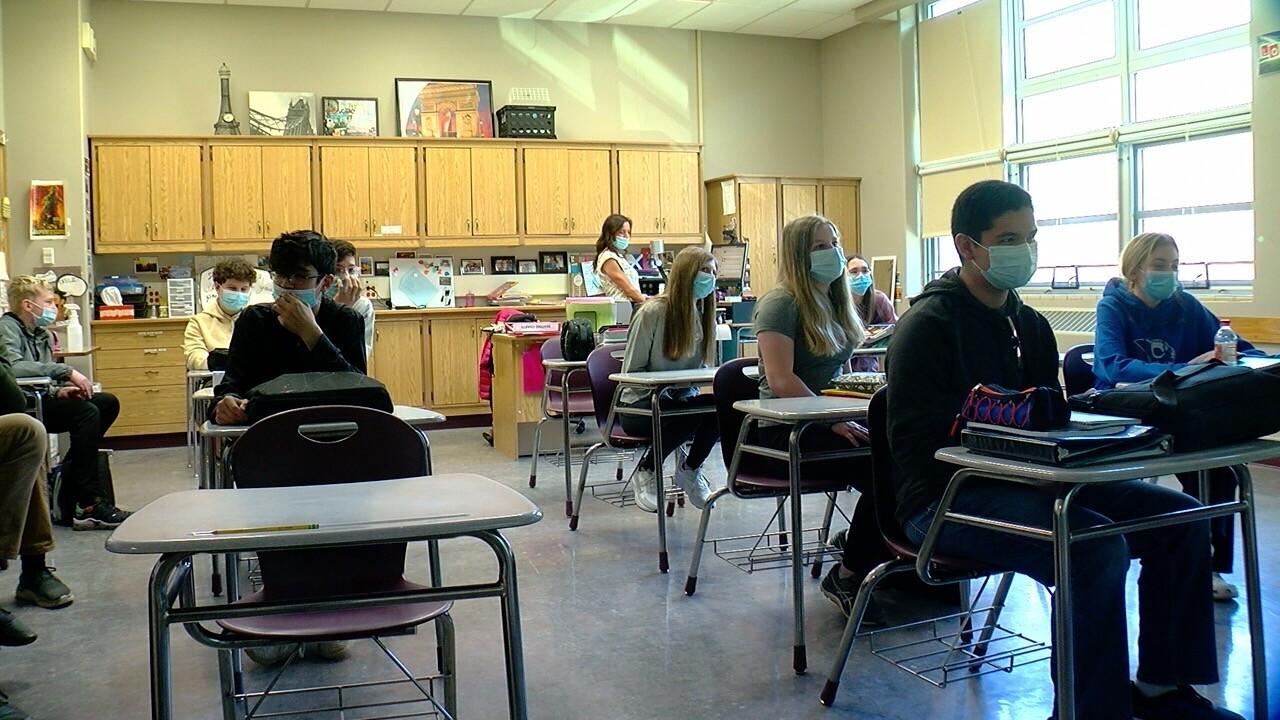 SCHOOL CLASS.jpg