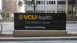 VCU Health.jpg