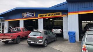 certified auto repair.jpg