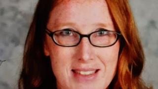 Cincinnati police looking for critical missing woman, Heidi Andersen, out of Paddock Hills
