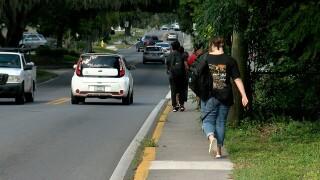 Waxler 530pm pkg Sidewalks.jpg