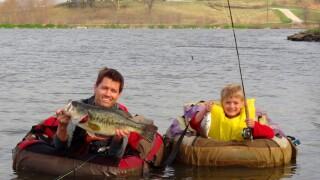 Float Tube fishing.jpg