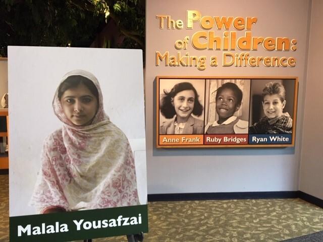malala at childrens museum.jpg