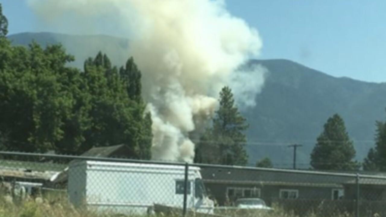 Columbia Falls Fire.jpg