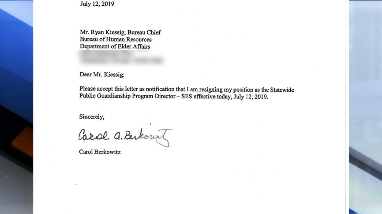 Carol-Berkowitz-resignation.png