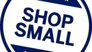 Small Business Saturday 2020: View a map of small businesses near you