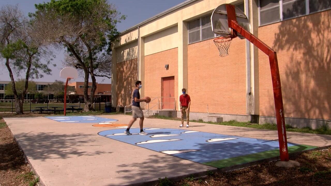 IWA basketball court.jpg