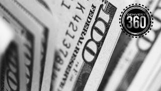 money-360-2020.png