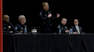 police chief forum.png