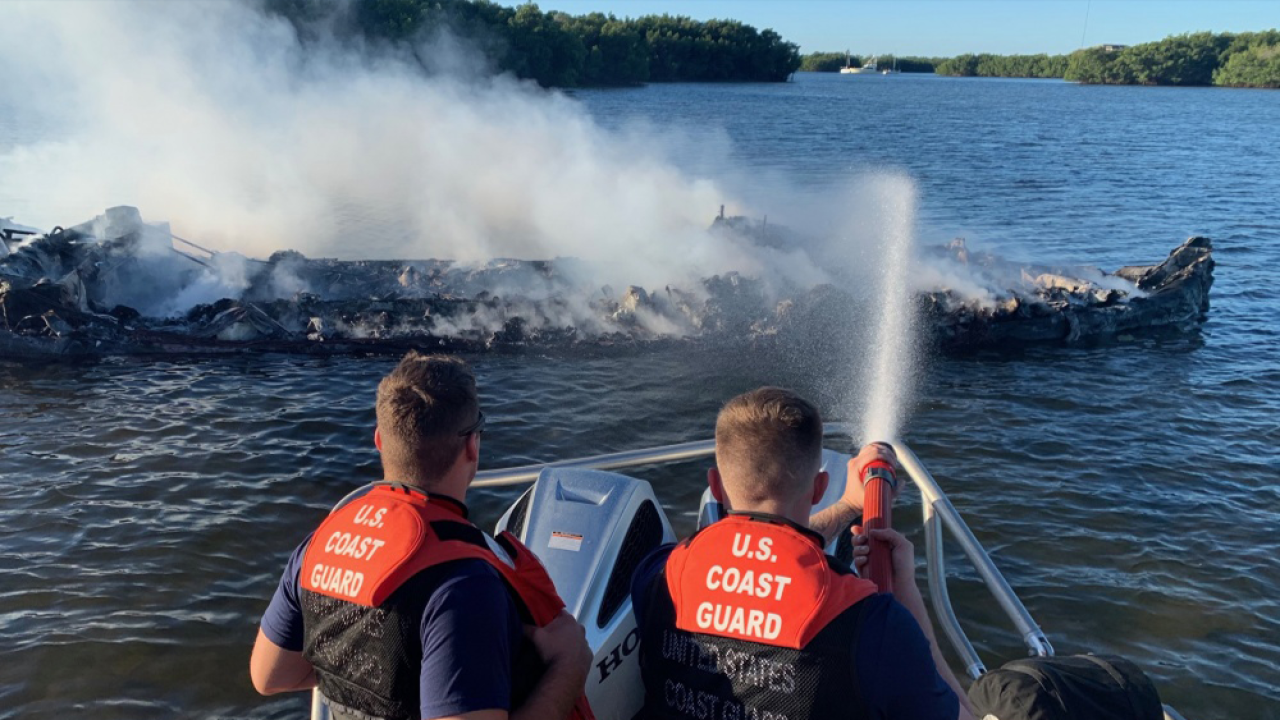 boat-fire.png