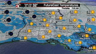 ICAST Next 48 Hour Temps and WX engage.png