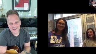 Matthew West-Vanderbilt Nurse Video Call.png