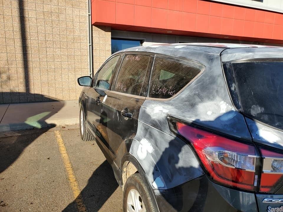 Damaged car.jpg