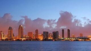 National Geographic spotlights San Diego in four-part miniseries