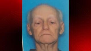 Missing 71-year-old Ville Platte man found safe