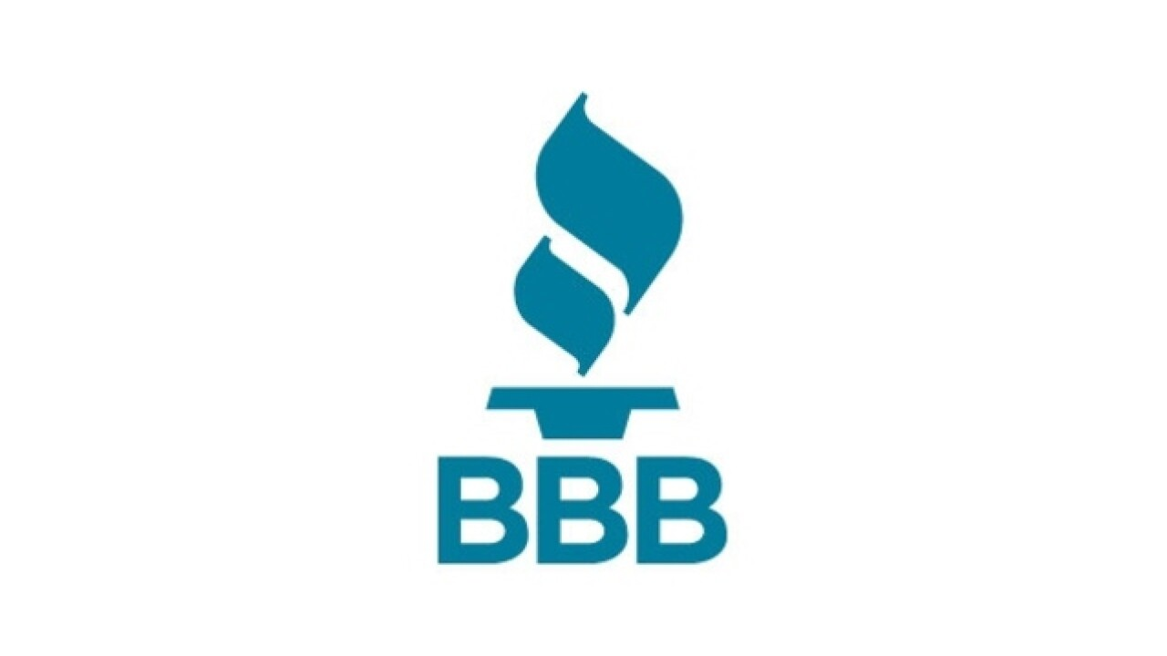 BBB: Shop safe this holiday season