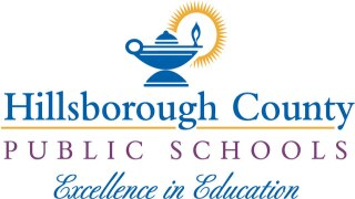 Hillsborough faces need for new schools