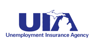 Michigan+Unemployment+Insurance+Agency.png