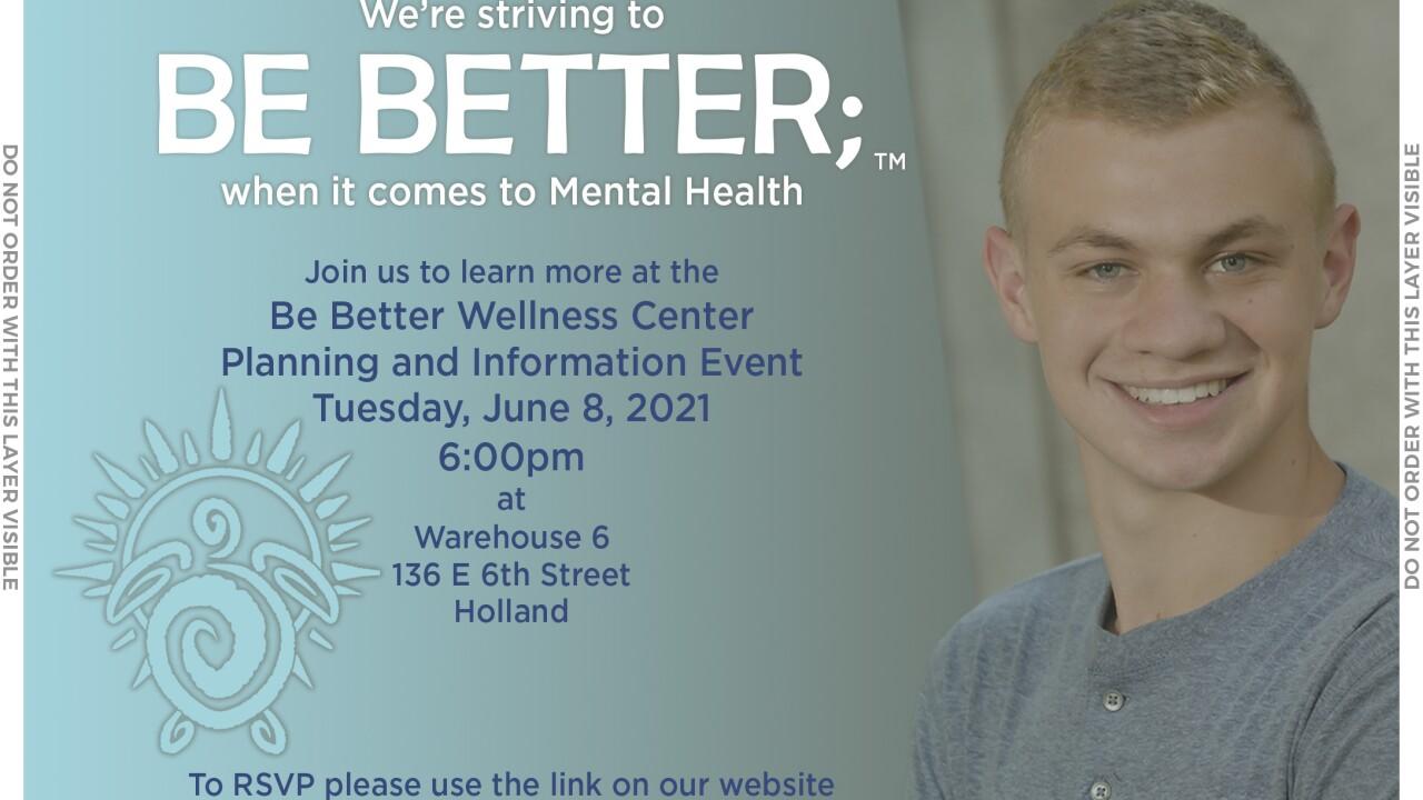 Be Better Invite (2).jpg