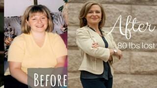 Dr. Kells' Weight Loss
