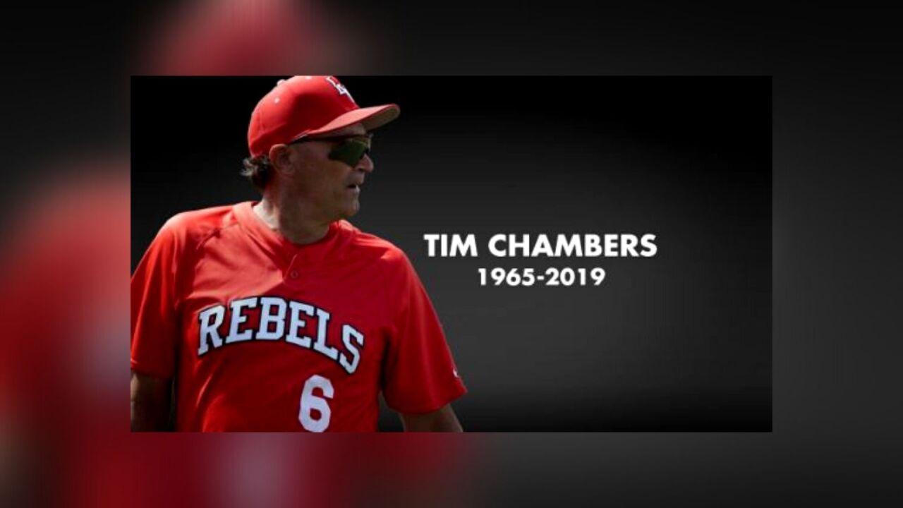 Tim Chambers death.jpg