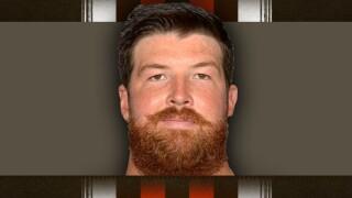 Blake Hance