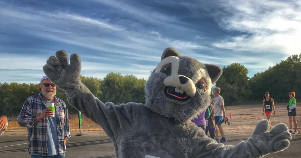 Local News Green Valley Pecan Company hosts 11th annual classic run KGUN 9 On Your Side - KGUN