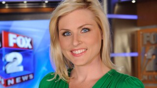 Jessica Starr Fox 2 anchor suicide