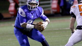 High School Insider: A preview of Colerain-St. Xavier, La Salle-Winton Woods and other games