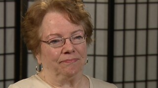 Shaker Heights woman fooled by clever email scam that used her pastor as bait