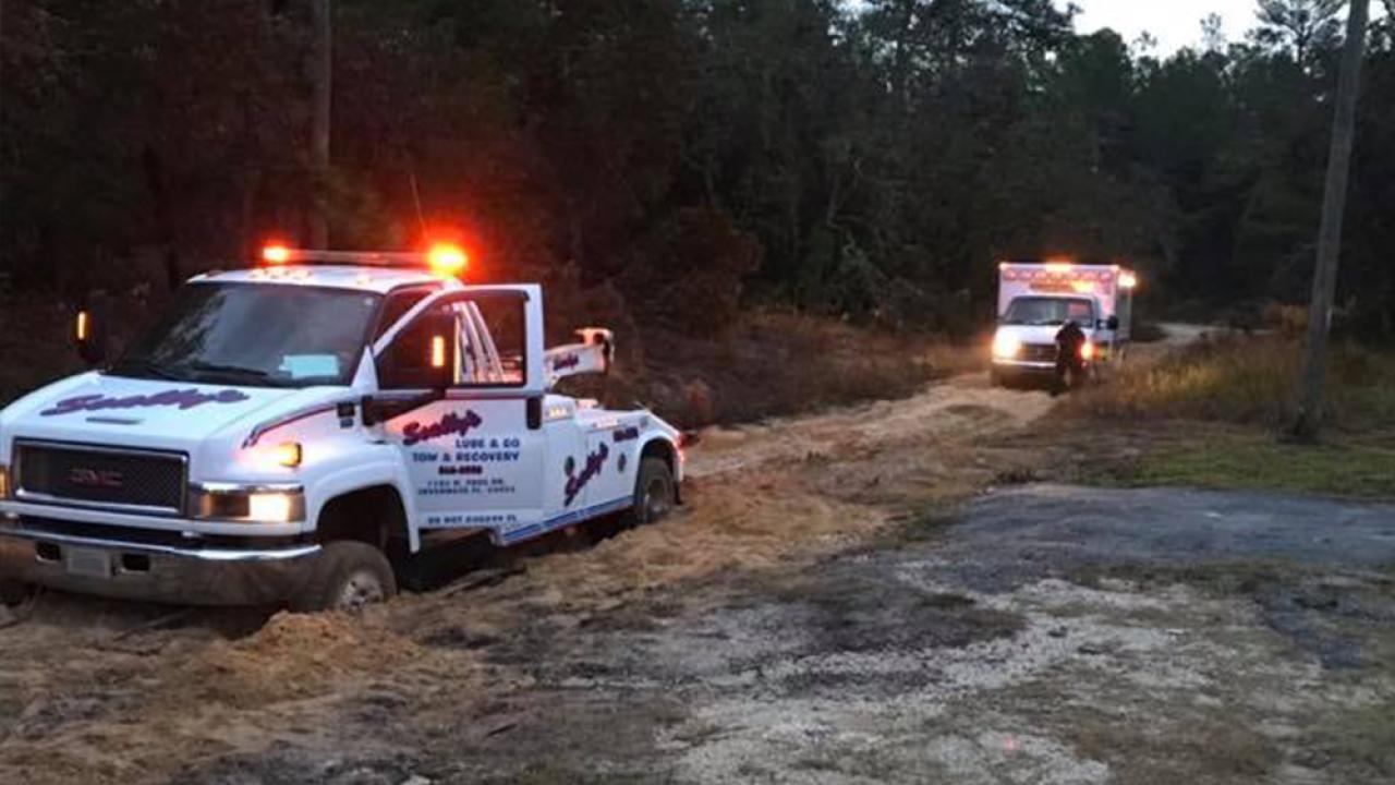 ambulance-stuck-on-dirt-road.png