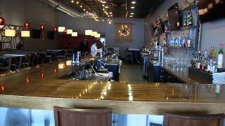 restaurant hope 16.jpg