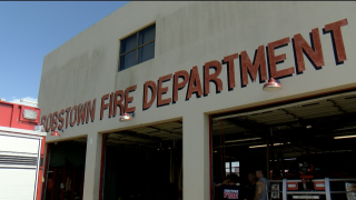Robstown Fire Department.png