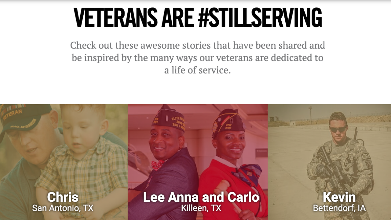 VFW website.png