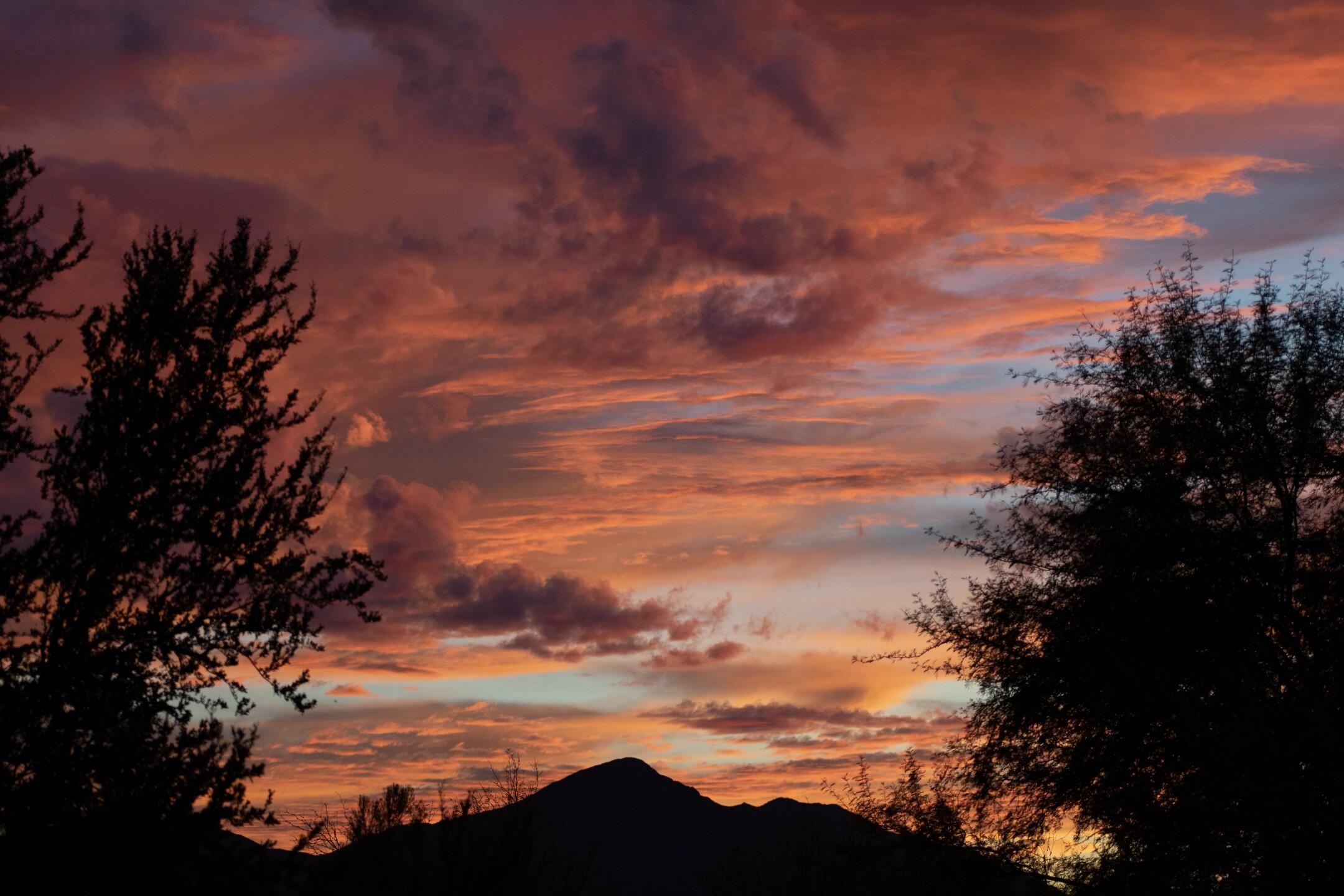 Brendan Kugn -Ina and Cortaro-Tucson Sunset JAN 10.jpeg