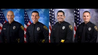 CCPD Officers involved in shooting released.jpg