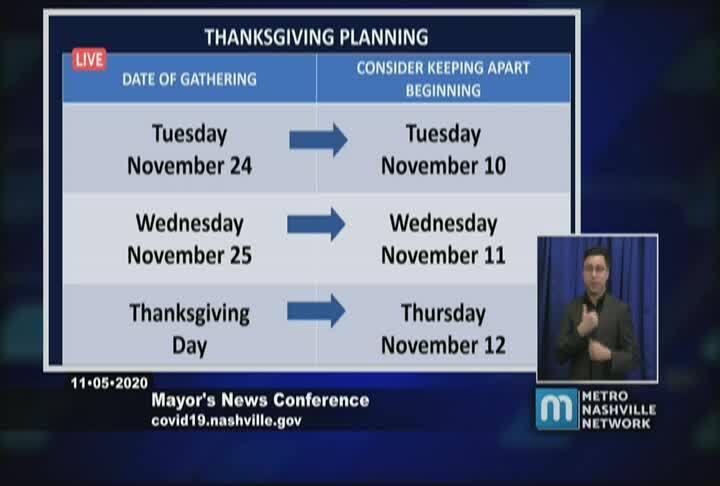 Thanksgivingplanner.jpeg