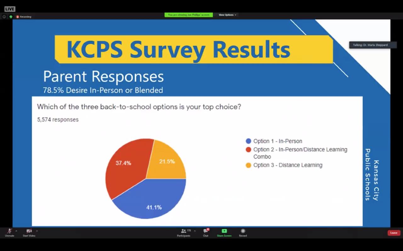 KCPS PARENT SURVEY.png