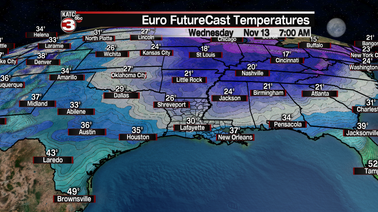 Euro Temps Regional Rob.png