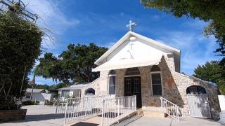 St. Michael's Shrine in tarpon springs (2).png