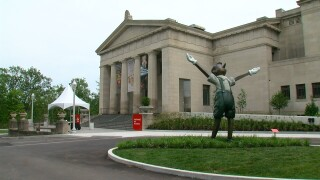 art_museum_entrance.jpg