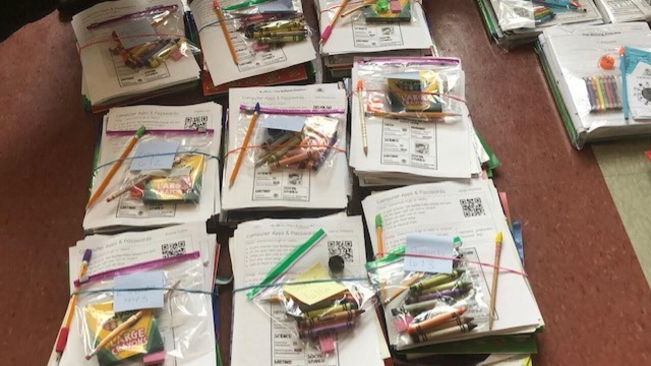 school packs.jpg