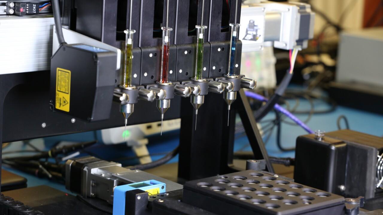 Bioprinter-2.jpg