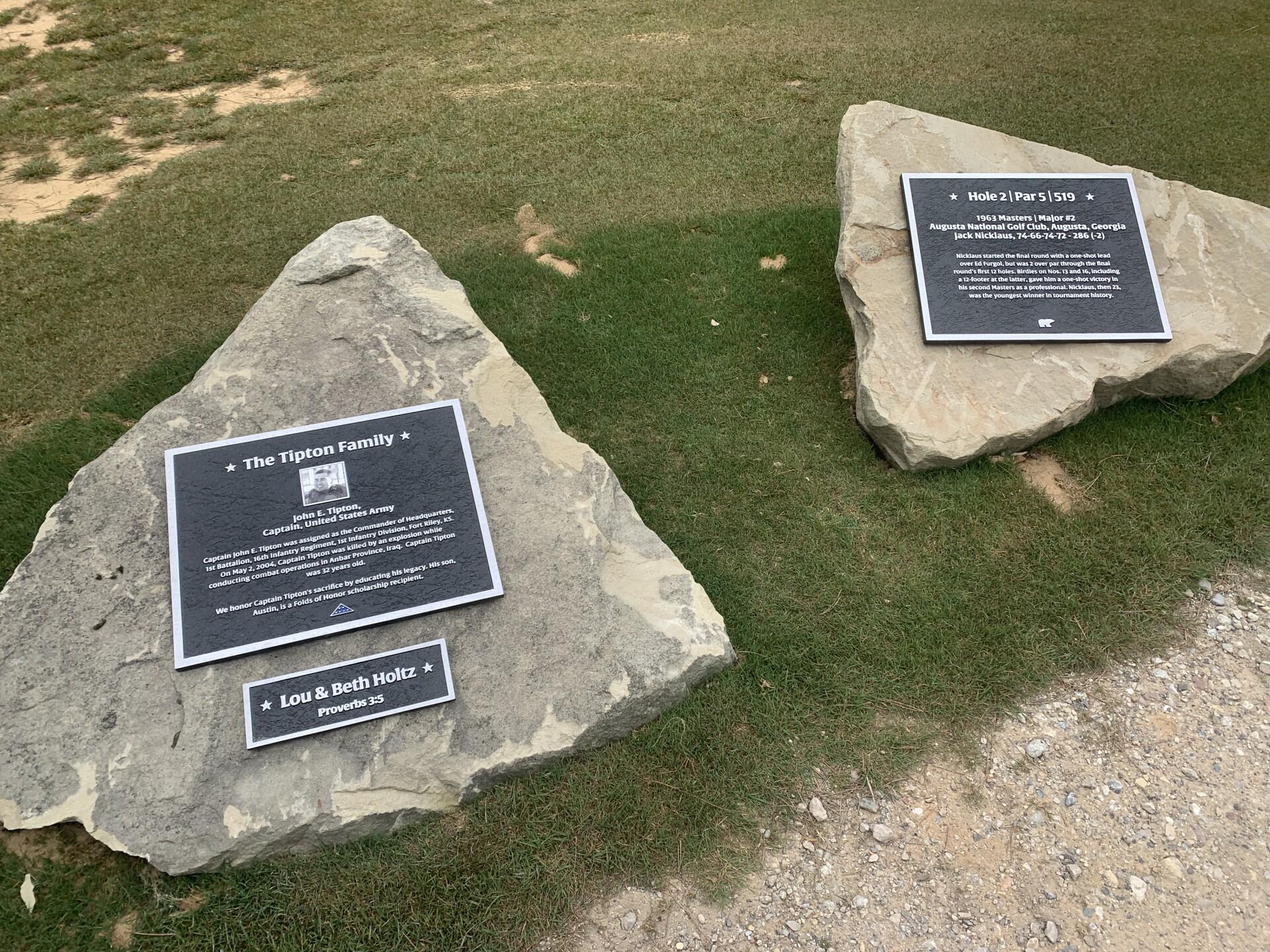 American-Dunes-Golf-Club-33.JPG