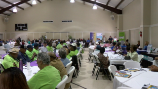 Elderly event.PNG