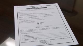 United Way seeks volunteers for Point in Time homelessness survey on Jan. 30