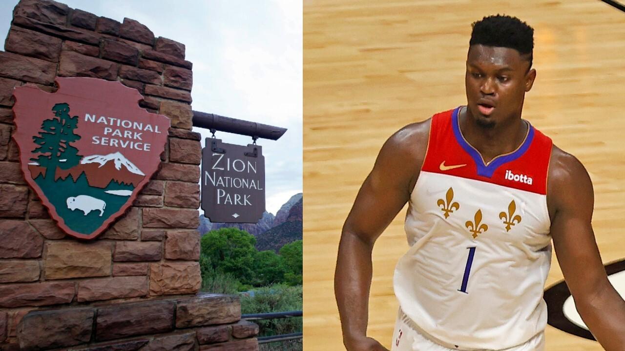 Zion vs. Zion.jpg