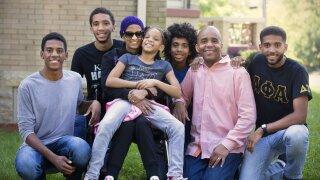 Smitherman family.jpg