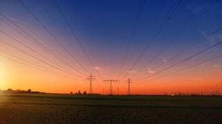 generic electricity